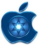 AppleIsrael
