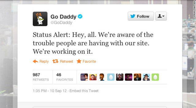 120910072511-godaddy-outage-tweet-story-top