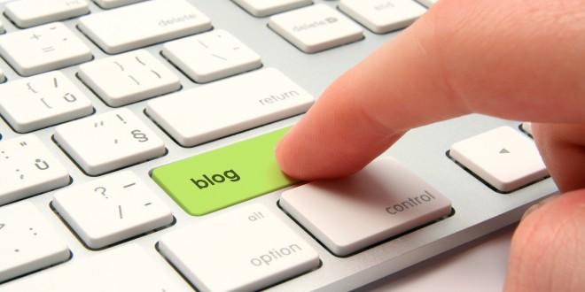 blogging-employees1-660x330